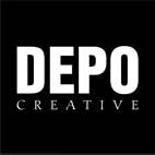 Depo Creative