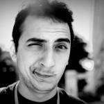 Hassan Ouazzani, artiste photographe