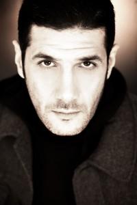 Nabil Ayouch, réalisateur