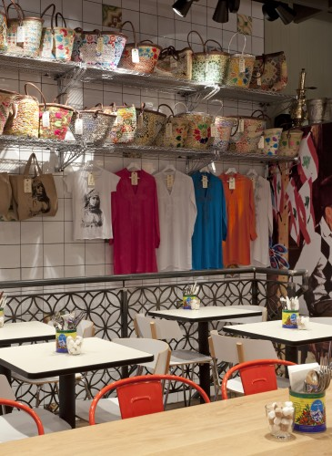 ComptoirSouthKen © M Franke_MG_0044