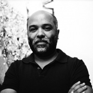 Mohamed Mourabiti, artiste