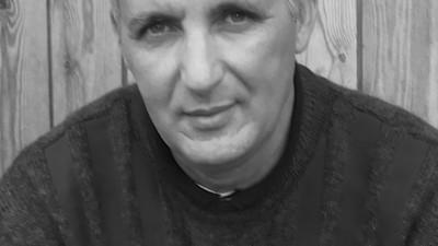Pourquoi faut-il enseigner l'Histoire des religions? par l'écrivain Mohamed Nedali