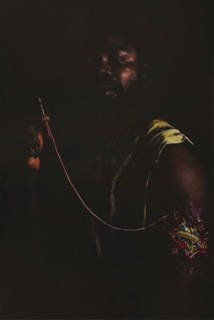 19.Nathalie Mba Bikoro