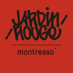 Jardin Rouge Logo