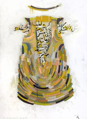 09-HerFrailGown-Nargol-Arefi-0 copy