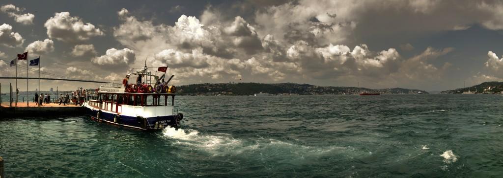 Istanbul© Aydın Korkmaz