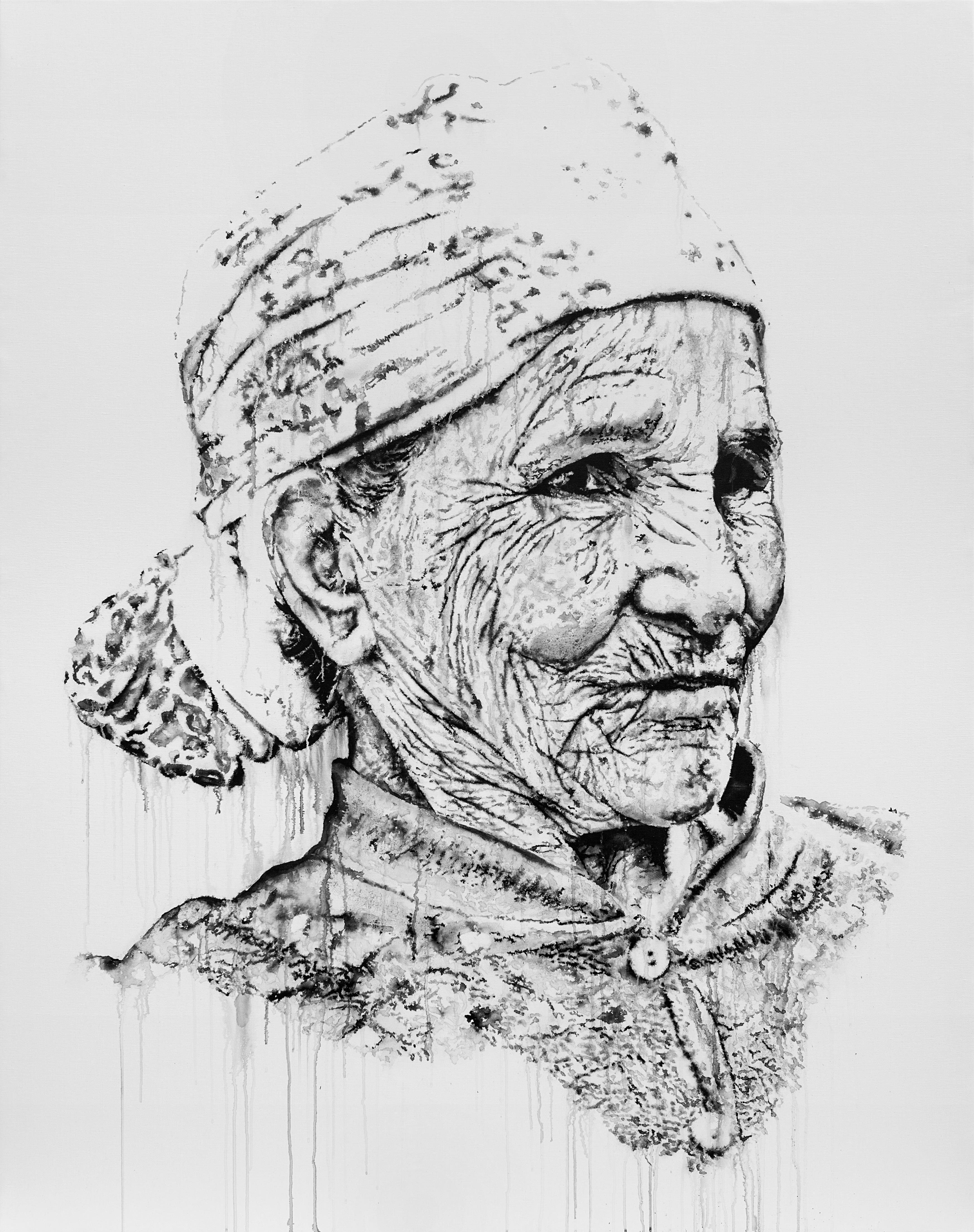 """""""Tracing Morocco"""", les artisans du Maroc s'affichent avec sublime dans le monde"""