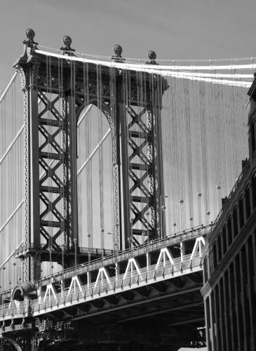 Brooklyn bridge-01