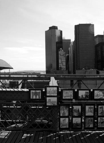on the bridge-01