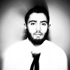 Anas Kaaouachi, artiste