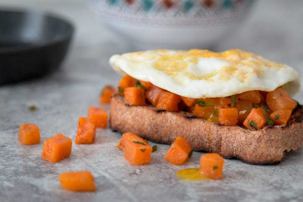 Carrot Salad - 12