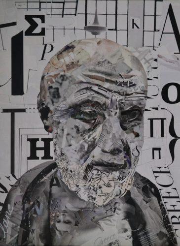 portraits-hippocrates-2015