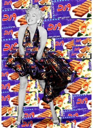 Ward-libyan-chocolate