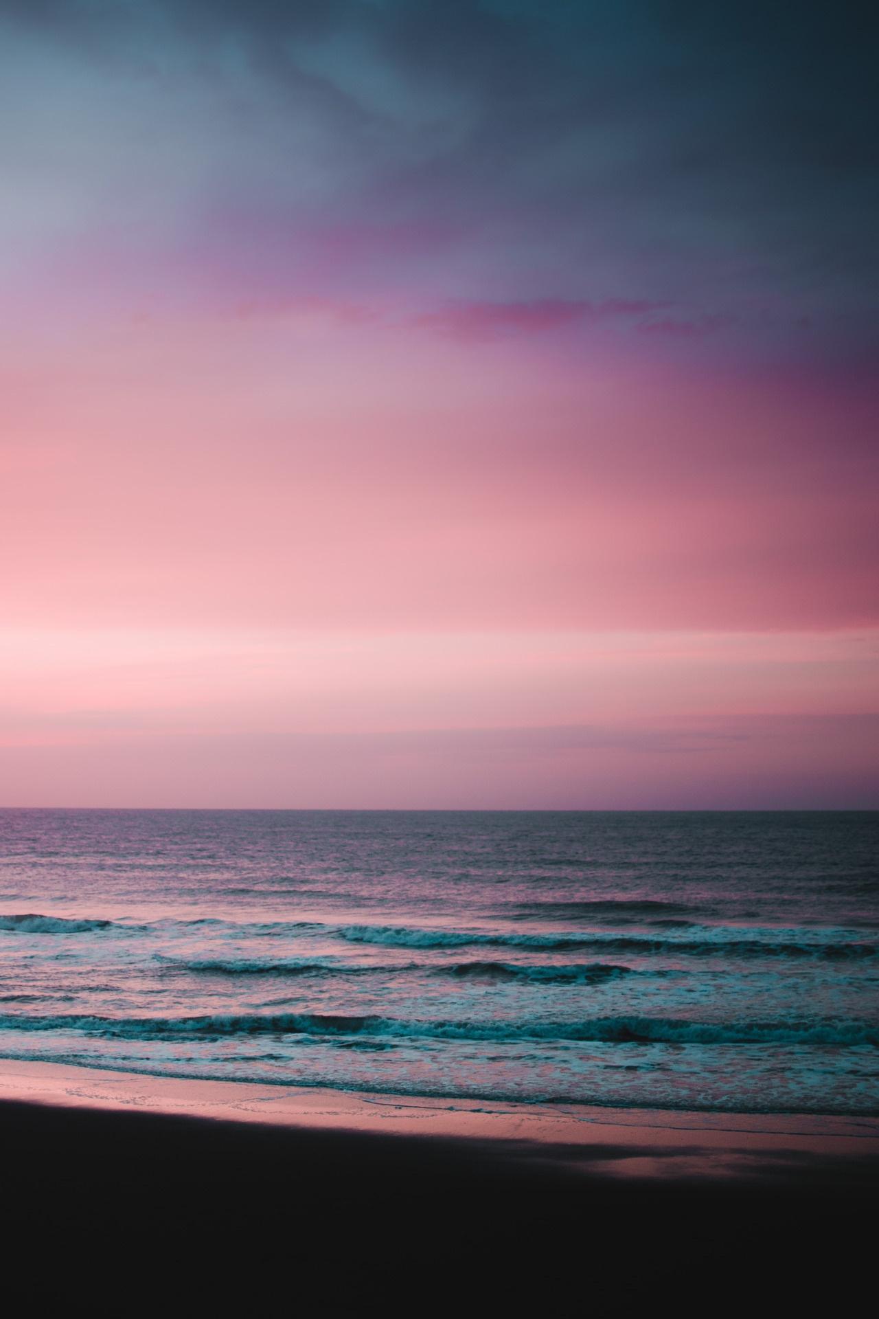 L'Eclectique State of Mind #40 La vague de l'été