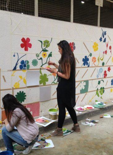 burj-hammoud-school-wall-2