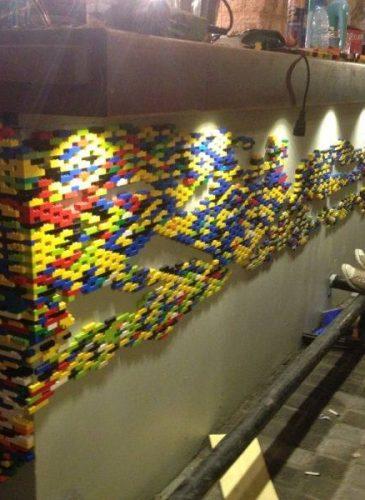 lego-bar-2