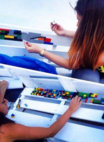 lego-benches