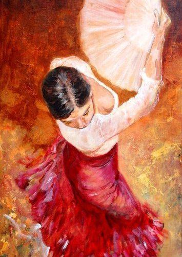 alejandra-por-guajira2-peinture-disabelle-jacq-gamboena