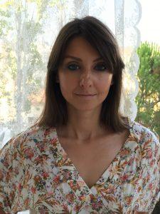 Zina El-Said, artiste