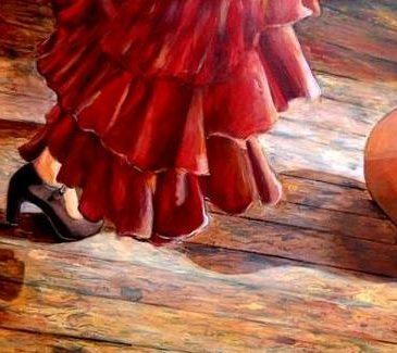 proximidad-peinture-disabelle-jacq-gamboena