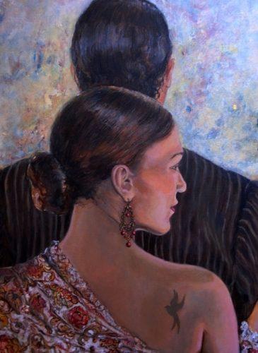 sentimiento-peinture-disabelle-jacq-gamboena