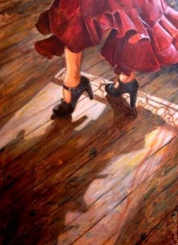 conversacion-intima-1-peinture-disabelle-jacq-gamboena