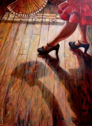 conversacion-intima-2-peinture-disabelle-jacq-gamboena
