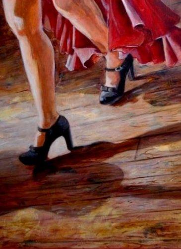 conversacion-intima-3-peinture-disabelle-jacq-gamboena