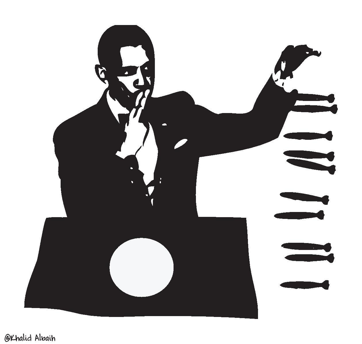 Obama MIc Drop copy-page-001