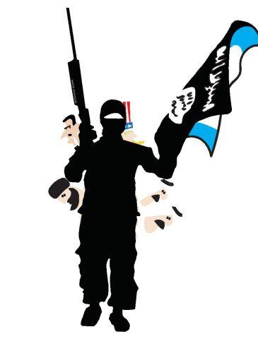 behind ISIS-page-001