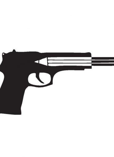 gun_pen_bullet-page-001