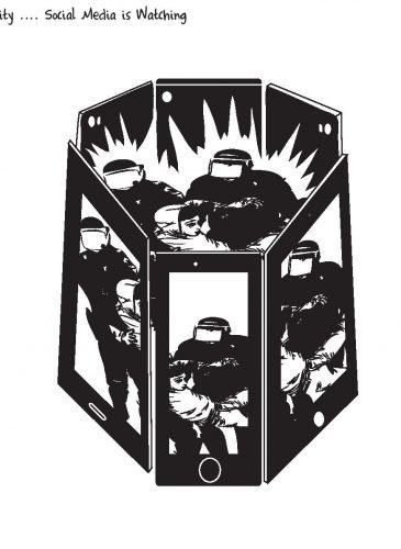 socialmedia jail-page-001