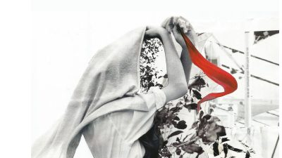 """""""Subjuguer me fascine"""" de Sarah Anouar – Découvrez la préface de l'écrivain Mohamed Nedali et un premier extrait du roman"""
