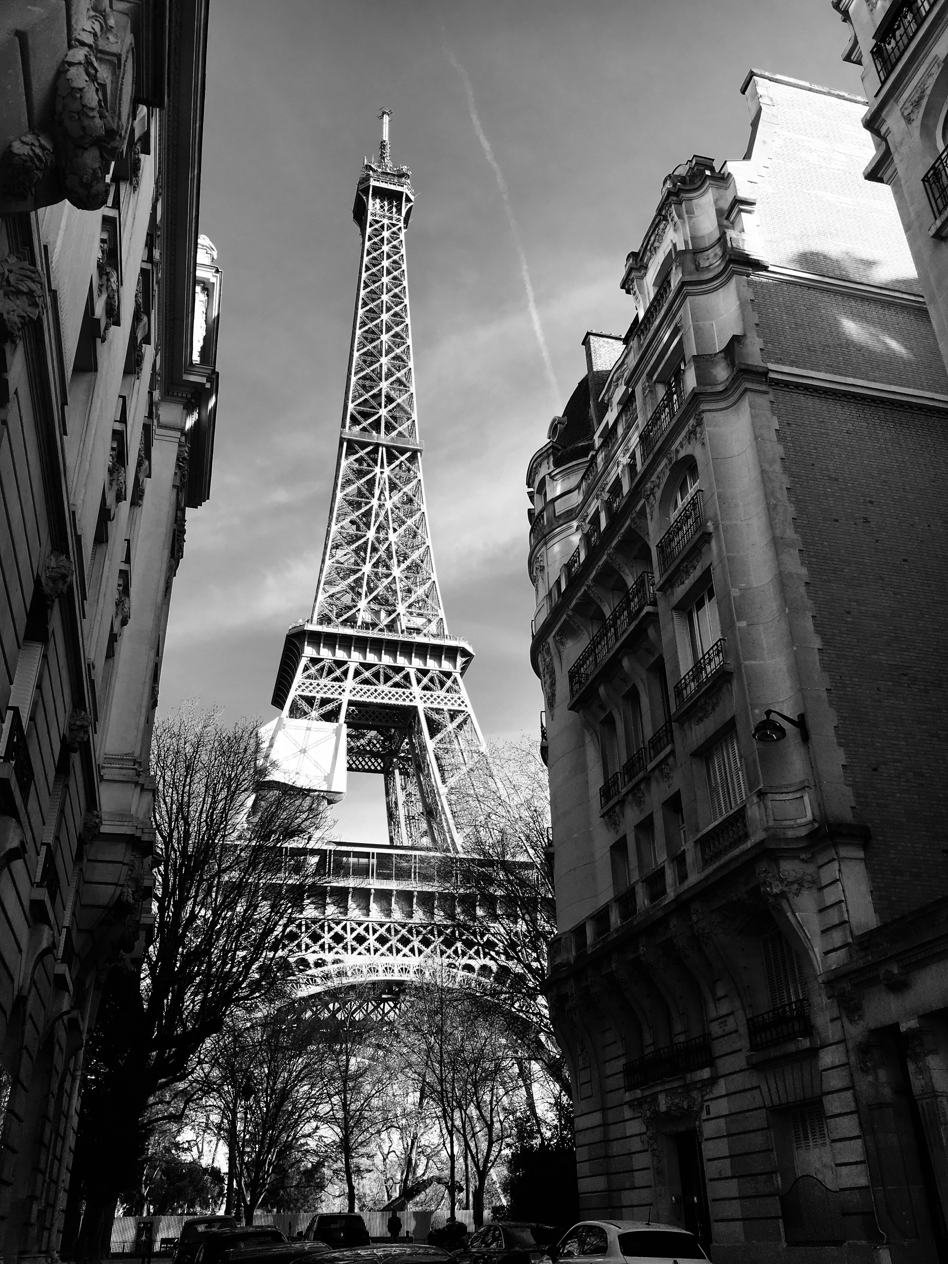 Birthday #3 de/of L'Eclectique – From Paris to the world with creativity & love…