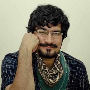 Mostafa Bazri, photographe
