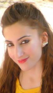 Sürreya Noyan, artiste