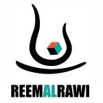 ReeMalRawi_logo