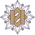 Logo Fodation Heydar Aliyev
