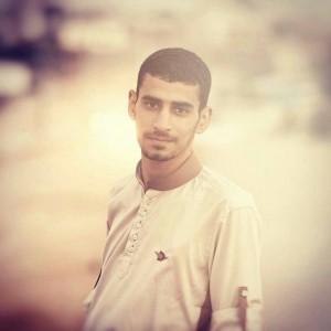 Mahmoud Alkurd, photographe