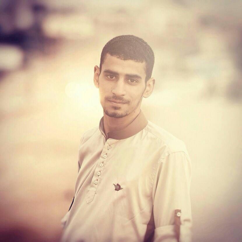 """We Breathe Freedom"" de Mahmoud AlKurd à Gaza"