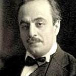 Gibran Khalil Gibran, poète