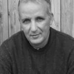 Mohamed Nedali, écrivain, lauréat (2012) et membre du jury du prix La Mamounia