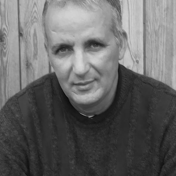 La culture pour traiter le mal à la racine par l'écrivain Mohamed Nedali