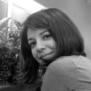 Nargol Arefi, artiste