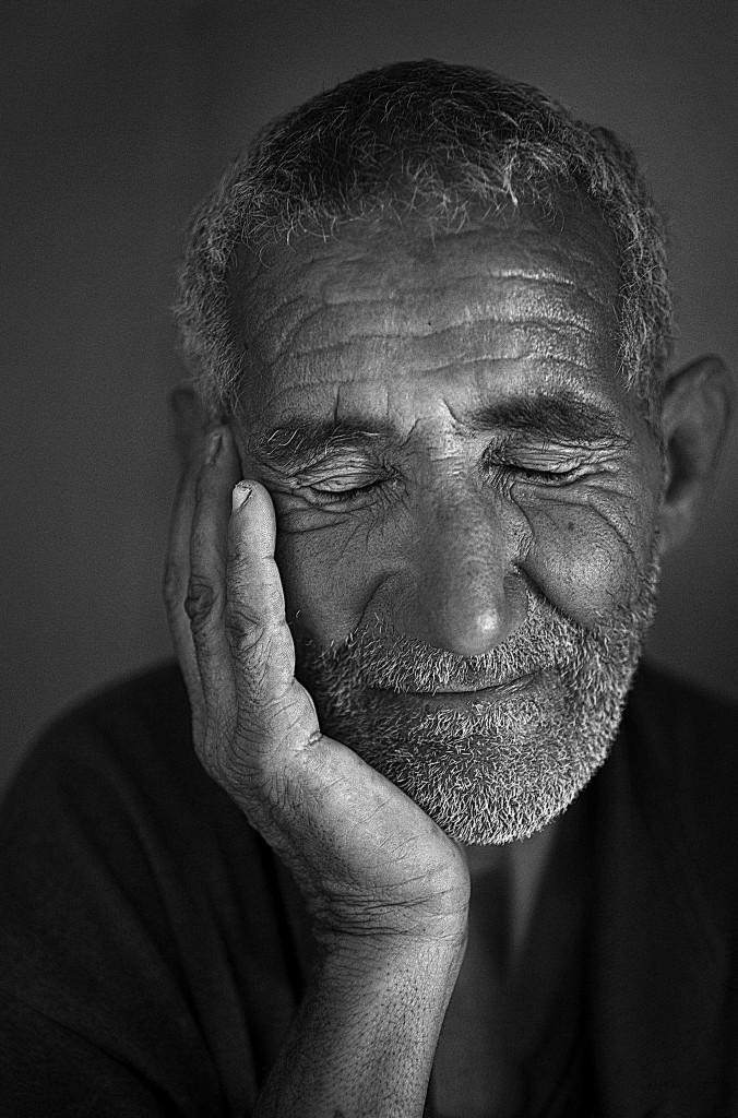 © Anas Kaaouachi