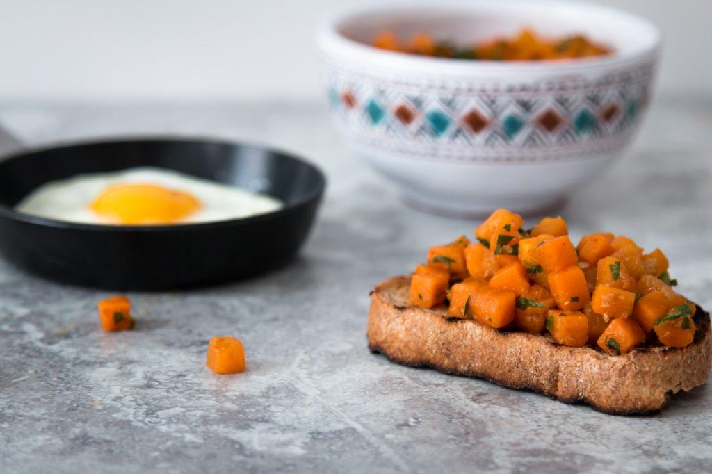 Carrot Salad - 11