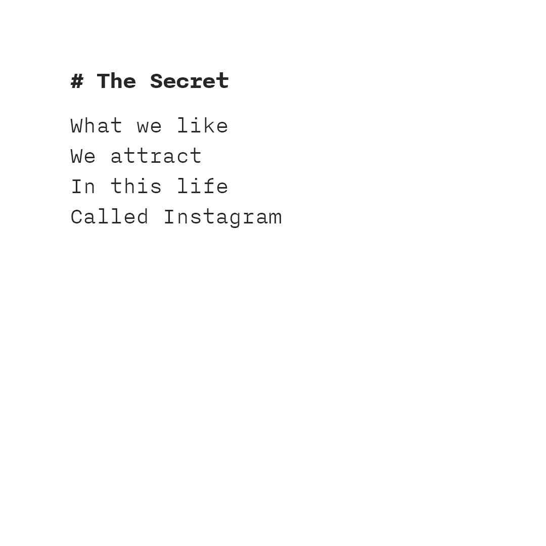 Sam's Serifs – une poétesse à découvrir
