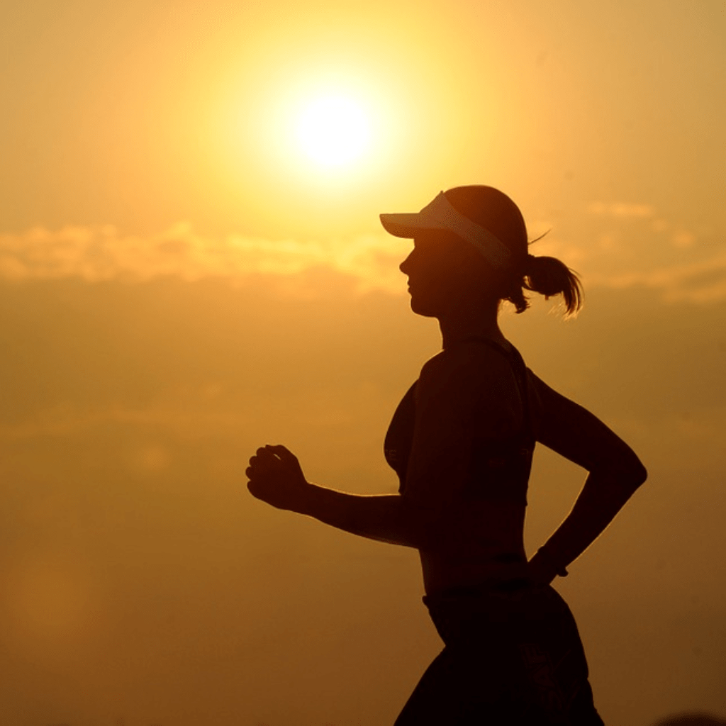 3 things you can learn running that will serve your personal growth